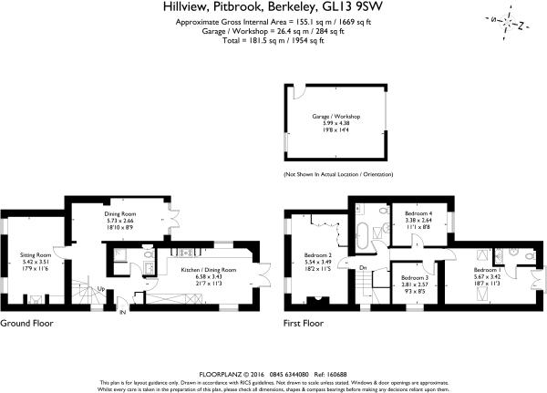 Hillview 160688 fp