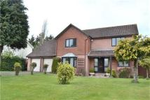 5 bedroom Detached home for sale in Tewkesbury Road...