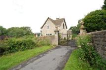 property for sale in Balls Green,Minchinhampton,Stroud,Gloucestershire