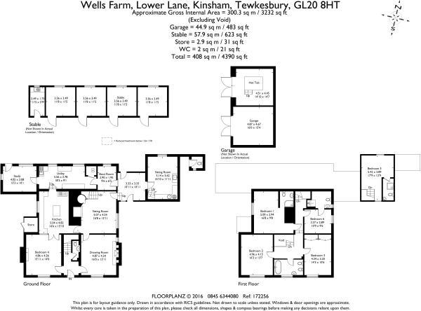 Wells Farm 172256 fp