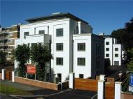 3 bedroom Flat for sale in Victoria House Pittville...