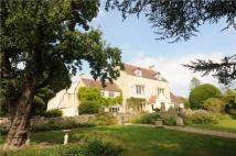 Detached property for sale in Painswick, Stroud, Glos...