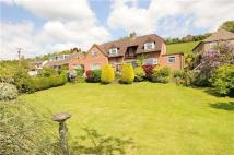 5 bedroom Detached house for sale in Kolstald, Velthouse Lane...