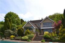 7 bedroom Detached home for sale in Daisy Bank Road...