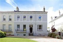 semi detached house for sale in 14  Albert Road...