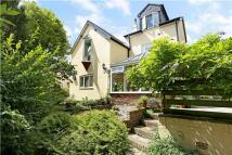 property for sale in Pride house , St Leonards Court, Rance Lane, Upton St Leonards, Gloucester, GL4 8AB