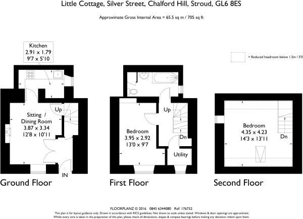 Little Cottage 176752 fp