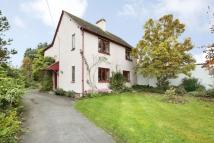 Kingsbury Episcopi Detached house for sale