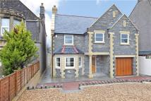 new property for sale in St. Marys Road, Meare...