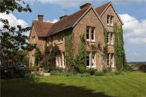 6 bedroom Detached house for sale in East Stoke...