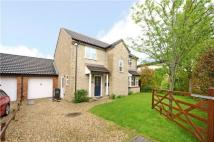 4 bedroom home in Lavers Oak, Martock...