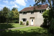 Detached house for sale in St. Marys Park, Langport...