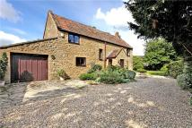 4 bed Barn Conversion for sale in Old Vicarage Gardens...
