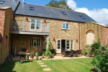 4 bed Barn Conversion for sale in Henley Manor, Henley...