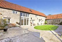 semi detached property for sale in Old Somerton Hotel...