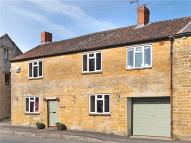 End of Terrace house for sale in Bishopston, Montacute...