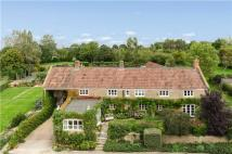 5 bed Detached home in Coat, Martock, Somerset