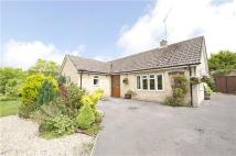 Lower Street Detached Bungalow for sale