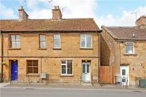 End of Terrace property in Townsend, Montacute...