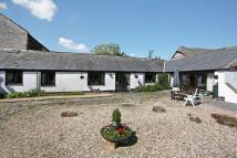 Barn Conversion in Home Farm Court...