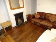 2 bed home to rent in Victoria Road, Bradmore,