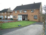 3 bed house to rent in Lynton Avenue, ...