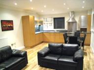 2 bedroom Flat to rent in The Gallery, Penn Road...
