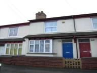 3 bed house in Maxwell Road, ...