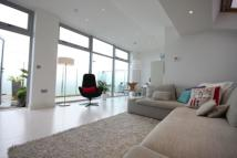 3 bedroom house for sale in Sunny Mews...