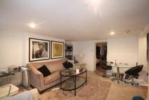 Flat to rent in Pratt Street, Camden, NW1