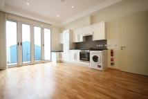 Flat to rent in Chalk Farm Road, Camden...