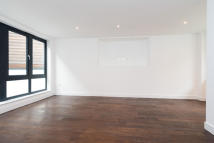 Whittlebury Mews West house for sale