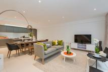 Whittlebury Mews property for sale