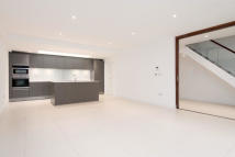 Whittlebury Mews West property for sale