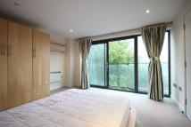 Flat to rent in William Road, Euston, NW1