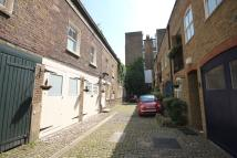 2 bedroom home for sale in Rutland Mews...