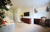 2 bedroom property in Wadham Gardens...