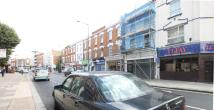 Shop to rent in Willesden Lane, Kilburn...