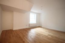 1 bed Flat to rent in Delancey Street, Camden...
