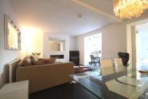 2 bedroom Flat to rent in Chalcot Square...