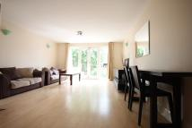 3 bed property to rent in St Pauls Mews, Camden...