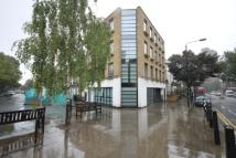 1 bedroom Flat in Malden Road...