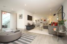 property in Whittlebury Mews East...