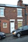 2 bed Terraced house in Park Hill, Nottingham...