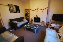 4 bed Flat to rent in 27c Westbourne Road