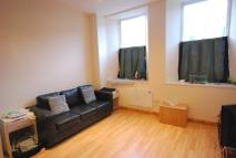 3 bedroom Villa to rent in Fawcett Street