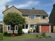 5 bed house for sale in West Way, Lechlade...