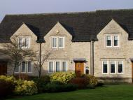 2 bed property in Lygon Court, Fairford...