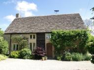 3 bedroom home in Downington, Lechlade...