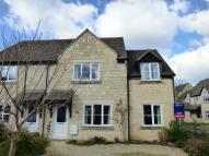 John Tame Close semi detached house for sale